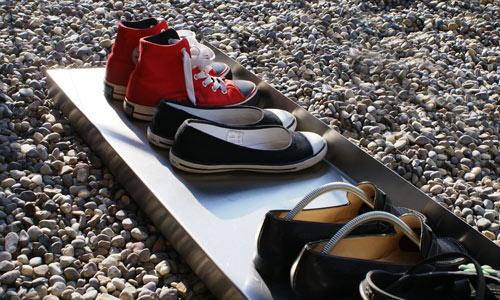 Schuhablage-2