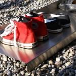Schuhablage-3
